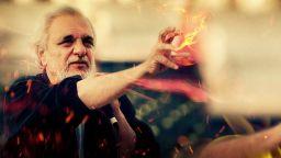 Акад. Пламен Карталов: Откриваме сезона с грандиозна гала, посветена на Николай Гяуров