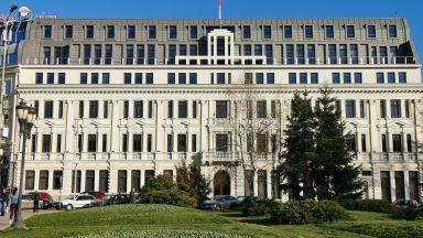 Българската банка за развитие с 20% ръст на печалбата си за първото полугодие на 2019-а