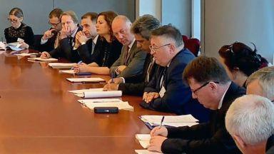 """И постоянните представители потвърдиха предварителното споразумение по пакета """"Мобилност"""""""