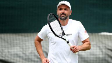 """Иванишевич за Кирьос, """"неуважителния"""" сервис и лошите момчета в тениса"""