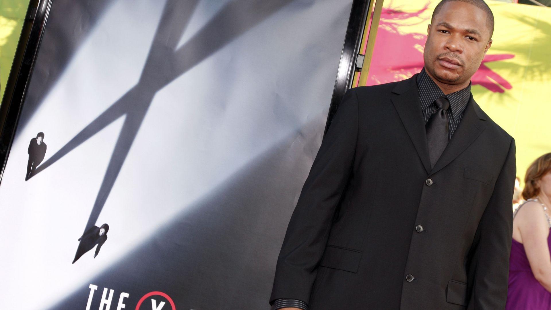 Хип-хоп звездата Екзибит идва в София