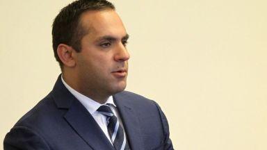 "Емил Караниколов: Преговаряме с ""Хюндай"", ако ""Фолксваген"" отиде в Турция"