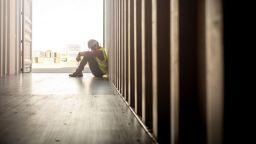4-дневната работна седмица: Кратка история на безделието като инвестиция