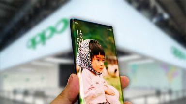 Китайци патентоваха LiFi смартфон