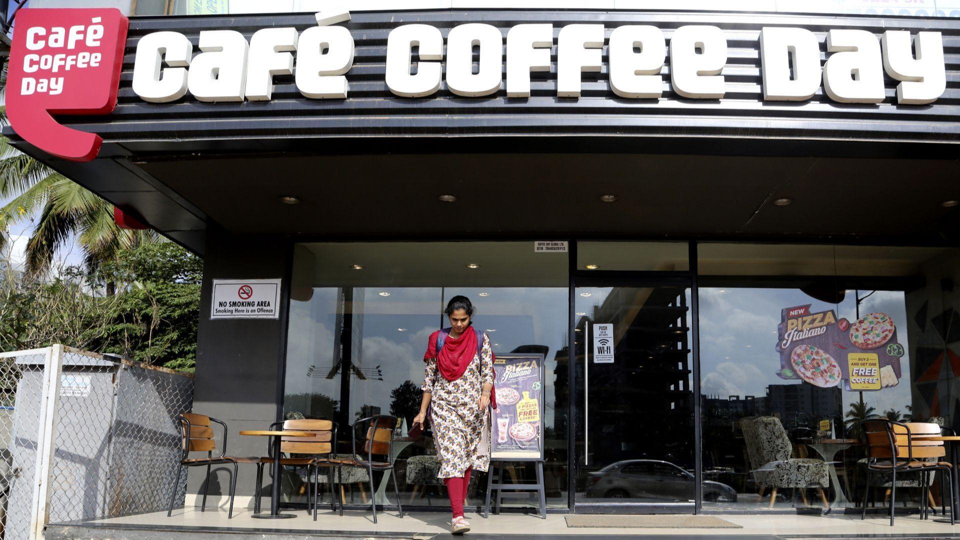 Откриха мъртъв Краля на кафето в Индия