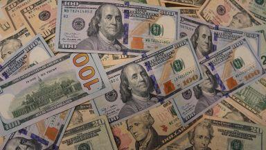 Сенатът прие плана на Байдън за подпомагане домакинствата с $1,9 трилиона