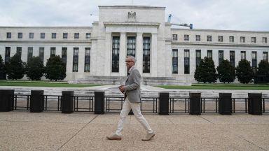Финансист: Федералният резерв е причината за всички балони