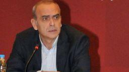 Костадин Паскалев: Няма да се кандидатирам за кмет на София