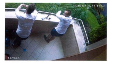 """Спецпрокуратурата пусна разпит от разследването срещу """"Тад груп"""""""