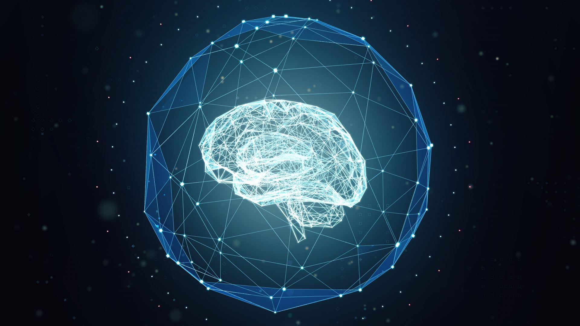 Невронните мрежи имат потенциала да имитират дейността на мозъка