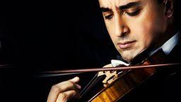 Проф. Марио Хосен: С музиката на Брамс концертът се превръща в мост между човешката душа и Космоса