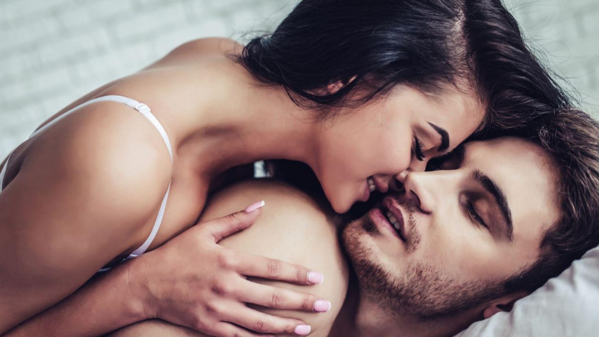 Проучване разкрива отблъскващите черти на потенциалните партньори