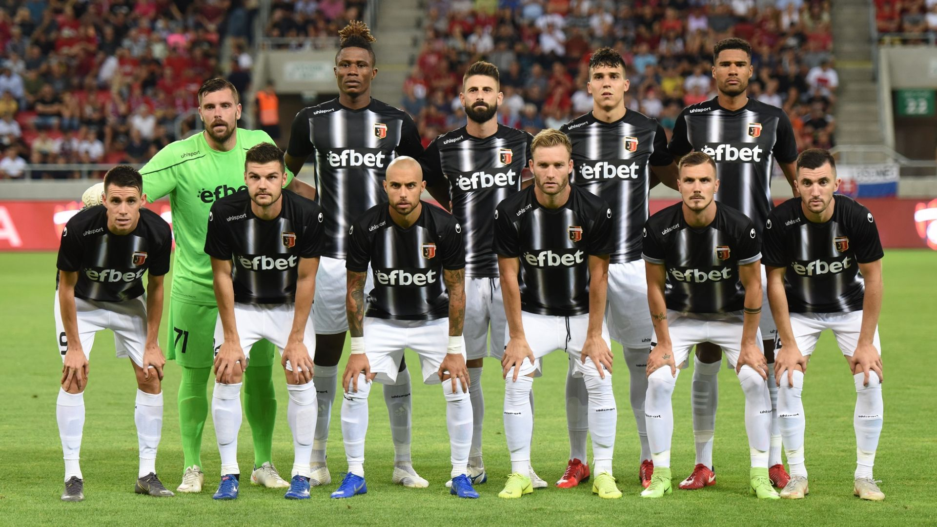 Европейски грандове чакат ЦСКА и Локо при победи в Европа
