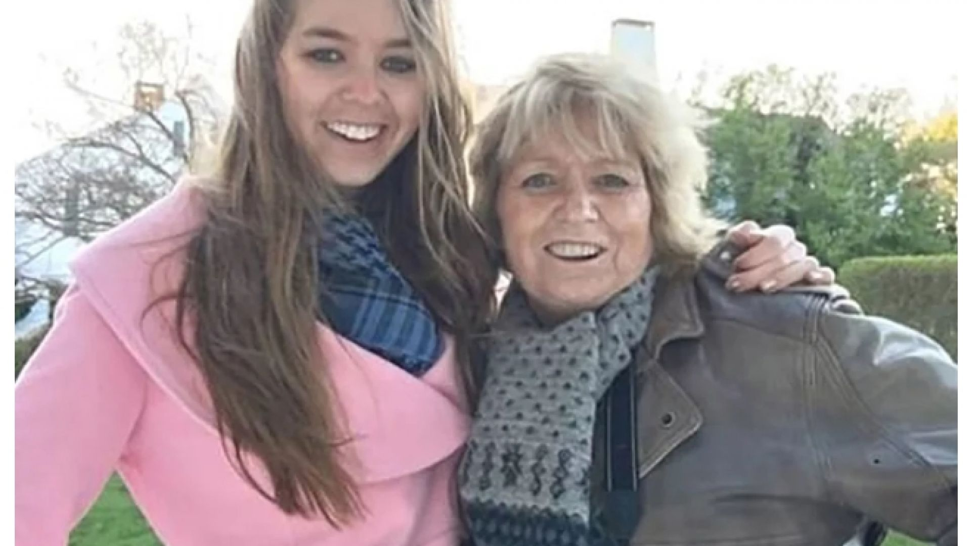 22-годишна внучка на Робърт Кенеди почина от свръхдоза във фамилната резиденция