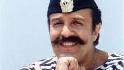 """Почина руският """"емигрантски бард"""" Вили Токарев"""