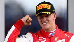 Разкриха първата заплата на Шуми-младши във Ф1, съотборникът му ще си плаща да кара