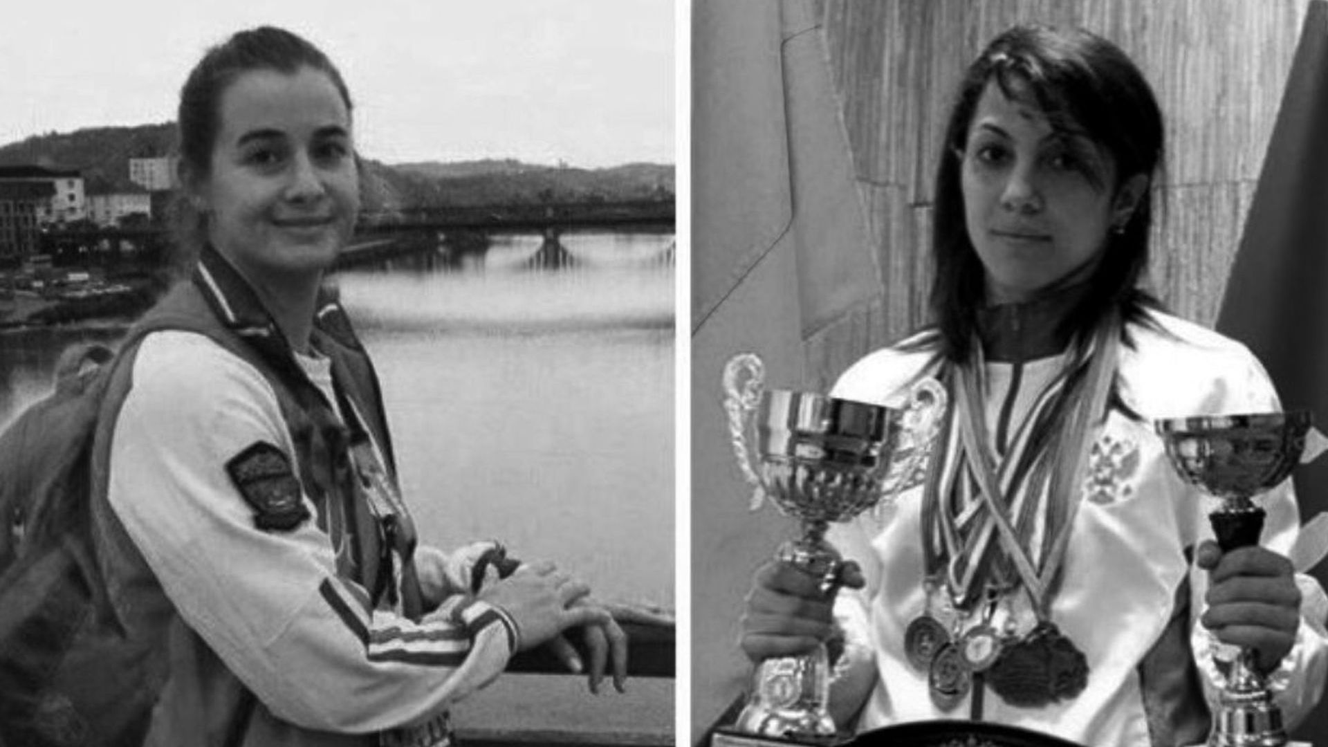 Две шампионки по кикбокс се удавиха в Черно море