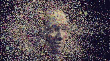Изкуствен интелект прави видео по текст