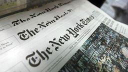 """""""Ню Йорк таймс"""": Америка може да загуби истинска война срещу Русия"""