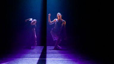 Европейска премиера на ONE DANCE WEEK