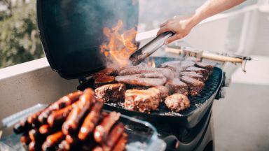Преди да се откажете от месото, трябва да познавате рисковете
