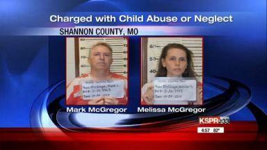 МВнР: Малтретираните българчета в Мисури са в добро състояние