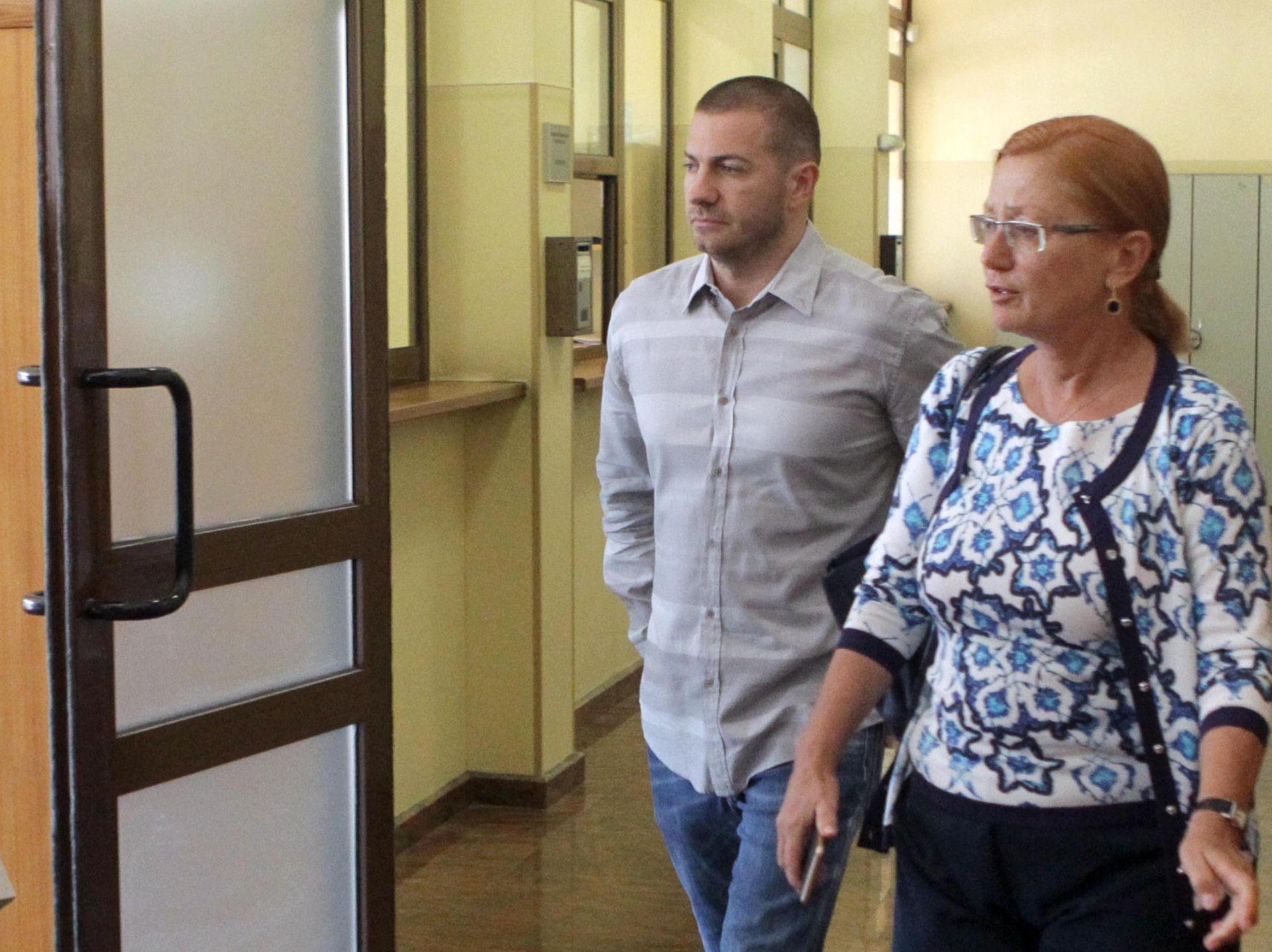 Адвокат Ина Лулчева