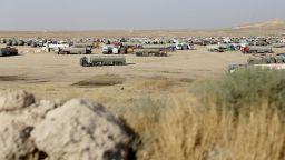 Пентагонът потвърди, че САЩ и Турция ще създадат център за съвместни операции в Сирия