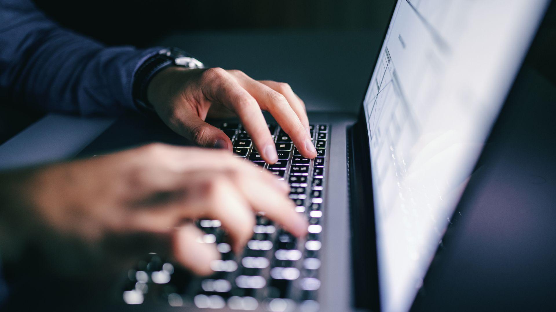 Как да пестим време с клавишните комбинации на компютъра