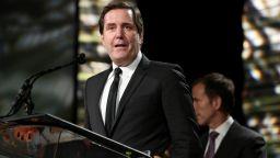 """И следващите """"Оскари"""" може да са без водещ"""