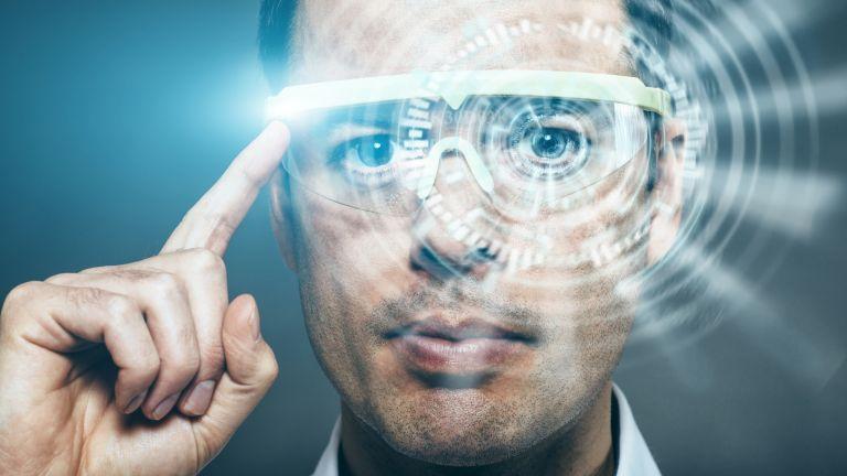 Защо добавената реалност побеждава виртуалната реалност