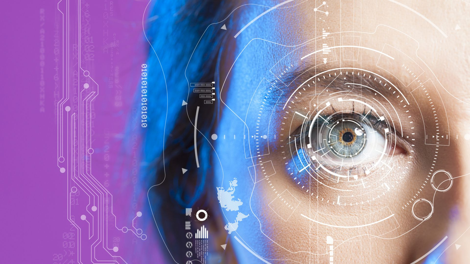 Виртуалната реалност не успа да осъществи пророкувания си успех