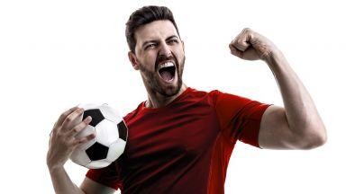 Какви са сексуалните практики на футболните запалянковци