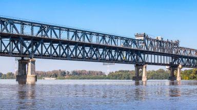 Малайзийци с интерес да строят втори Дунав мост край Русе и магистрала до Велико Търново