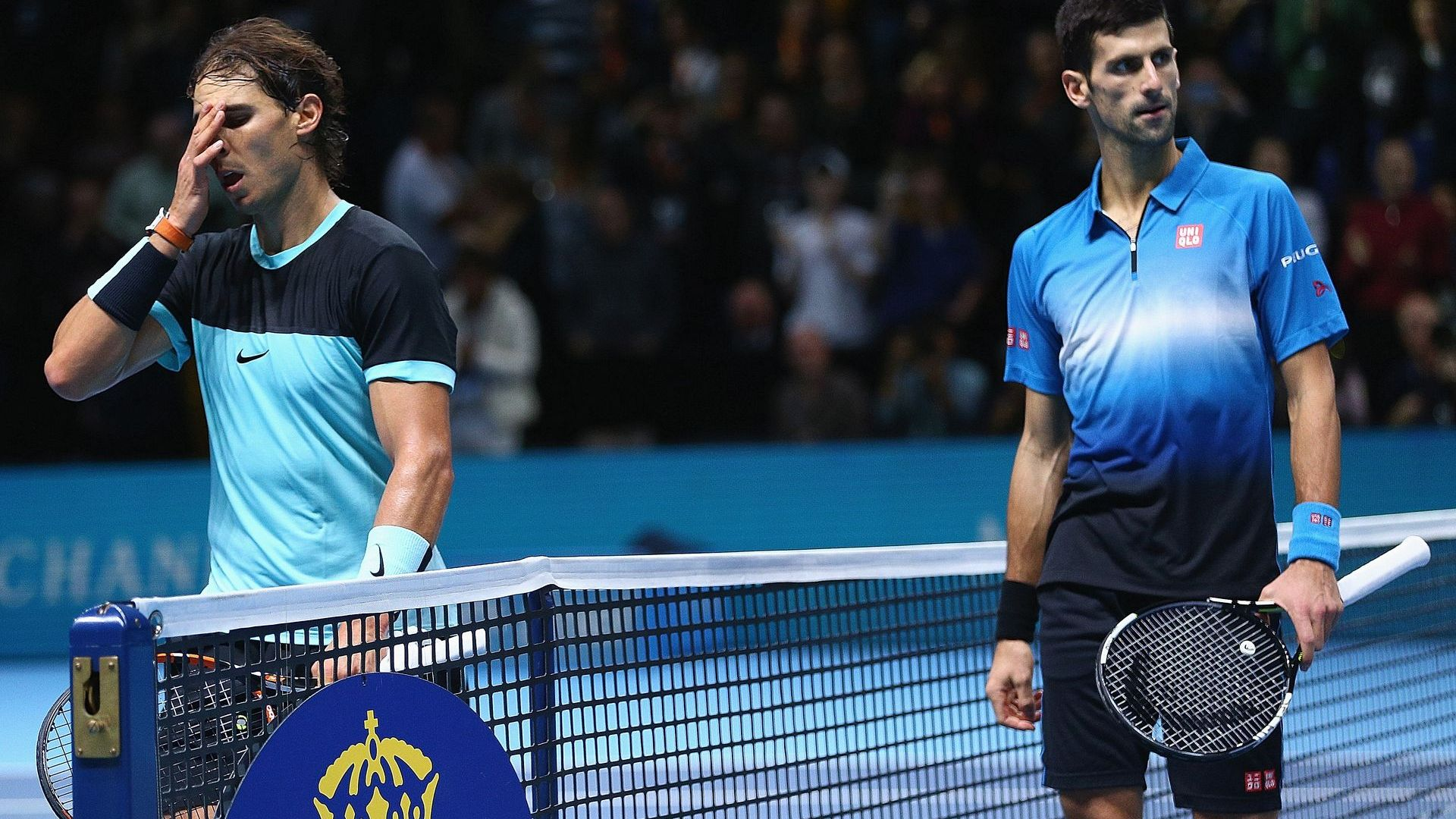 Официално: Отмениха още 8 турнира, без тенис до август