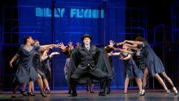 """Мюзикълът """"Чикаго"""" е сред акцентите на десетия Банско опера фест"""
