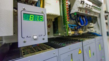 България преговаря със Сеул за нов завод за акумулаторни батерии