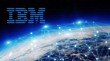 IBM иска да патентова блокчейн-базиран уеб браузър