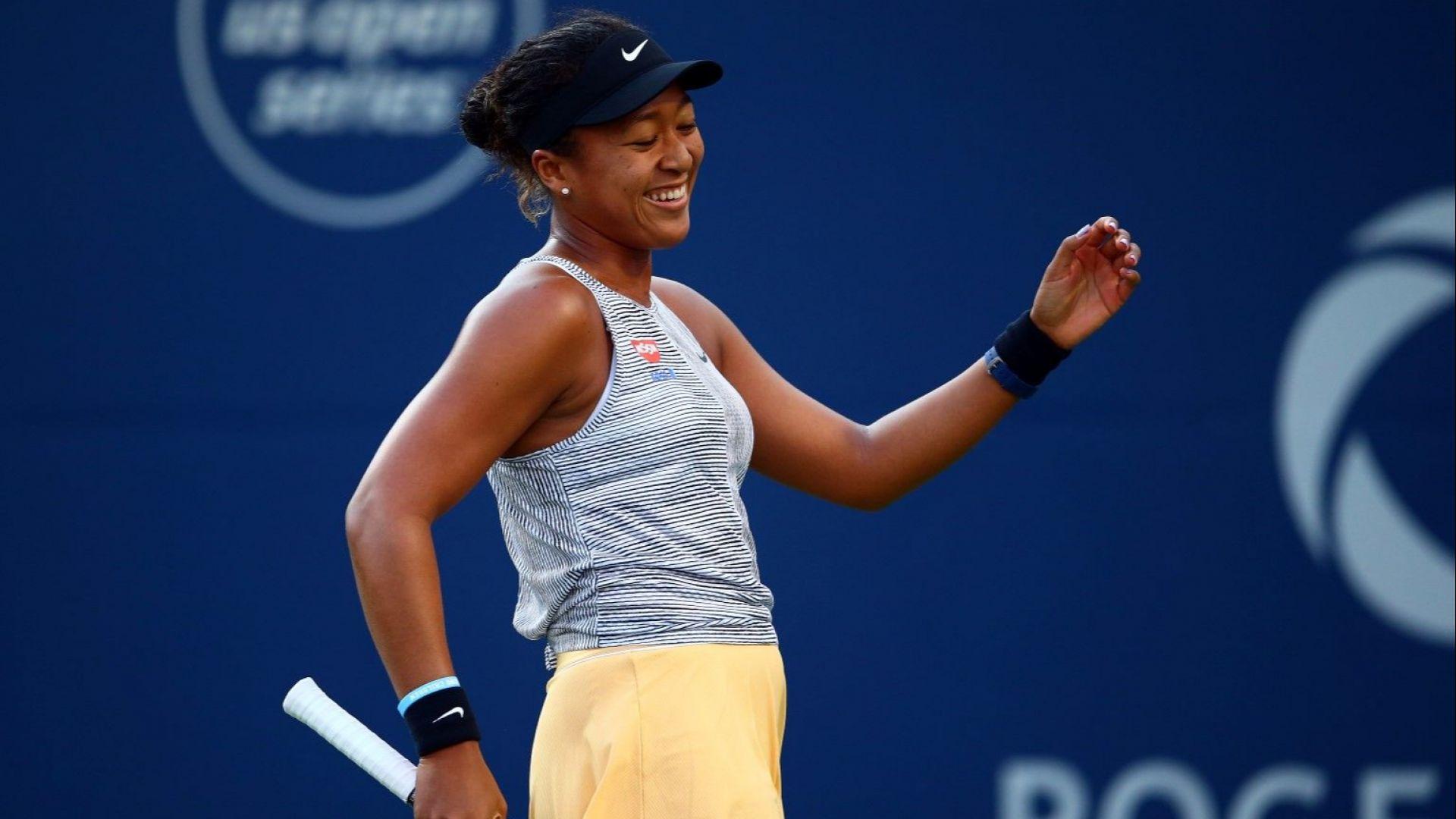 Отново промяна на върха в женската световна ранглиста