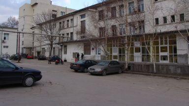 29-годишен от Варна е болен от морбили, работил е на летището