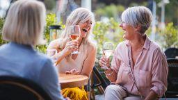 Учени откриха нов метод за забавяне на стареенето