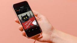 5 задължителни приложения за телефон