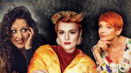 """""""Ladies of Jazz"""" със специално издание в Античния театър в Пловдив"""