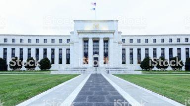 Фед обмисля да активира буфер за банките
