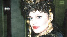 Долора Заджик - един от най-великите гласове в историята на белкантото пристига в София