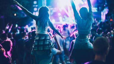Рок и метъл групи от Русе участват в Грийн рок фест