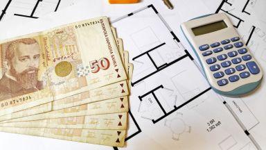 НСИ отчете 11% ръст на разходите за труд, при заплатите 10.9%