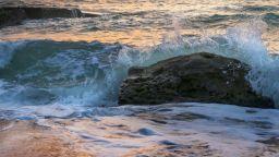 Руски турист се удави край Лозенец