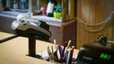 НапЛинк помага на фирмите да се справят с новите изисквания на НАП по Наредба 18