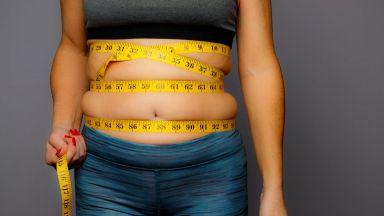 Наднорменото тегло увеличава риска от рак